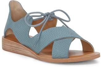 Lucky Brand Hafsa Sandal