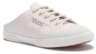 Superga 2288 Sneaker Mule