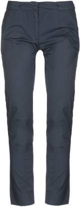 YUKO Casual pants - Item 13297350JN