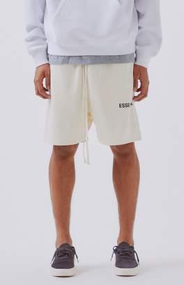 FOG - Fear Of God Essentials Mesh Shorts