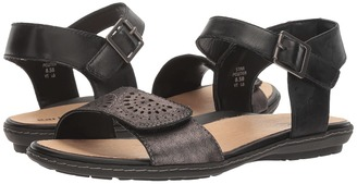 Earth - Star Women's Shoes $89.95 thestylecure.com