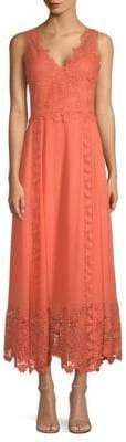 Kobi Halperin Audra Lace Dress