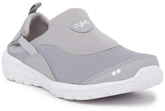 Ryka Helena Slip-On Sneaker