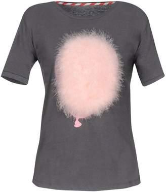 Malph T-shirts - Item 12091073IR