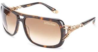 Affliction Afs Knox Sunglasses