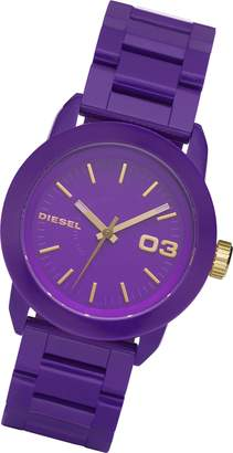 Diesel Women's Watches WOMEN - Ref. DZ5264
