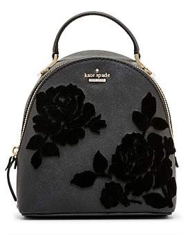 Kate Spade Binx Backpack