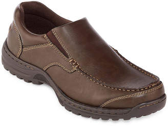 ST. JOHN'S BAY Thunder Mens Casual Loafers