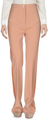 Acne Studios Casual pants - Item 13009745MI