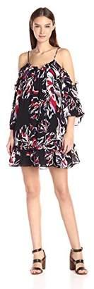 Parker Women's Aidrian Dress