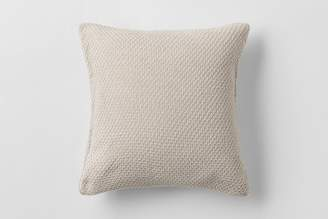 Sheridan Earley European Pillowcase