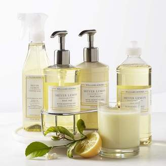 Williams-Sonoma Williams Sonoma Meyer Lemon Essential Oils Collection