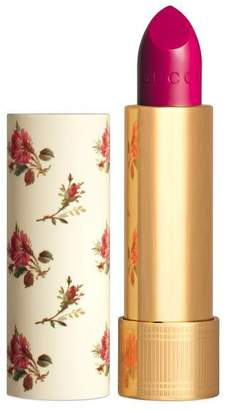Gucci 403 Love Before Breakfast Rouge a Levres Voile Lipstick
