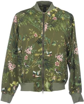 Messagerie Jackets - Item 41782082NB