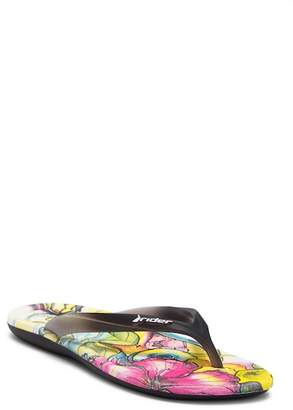 Rider CW Smoothie Flip-Flop (Women)