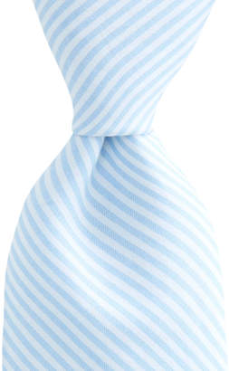 Vineyard Vines Kennedy Stripes Shirting Skinny Tie