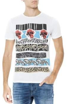 T-Shirt T SHIRT MANICA CORTA