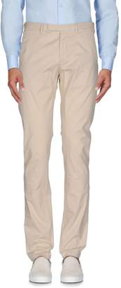 Cochrane Casual pants