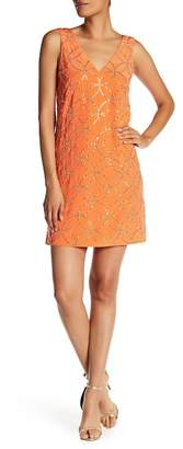 Trina Turk Sally Dress
