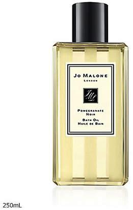 Jo Malone (ジョー マローン) - [ジョー マローン ロンドン] ポメグラネート ノアール バス オイル