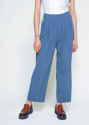 TOMORROWLAND Tapered Trousers