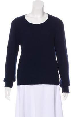 Rag & Bone Cashmere Knit Sweater
