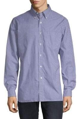 Ralph Lauren Checker Shirt
