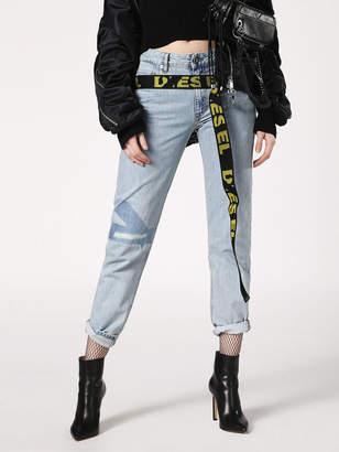 Diesel NEEKHOL Jeans 084SX - Blue - 24