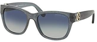 Michael Kors Women's Tabitha IV 309613 Sunglasses