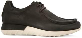 Moncler Nicolas sneakers