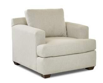 """Wayfair Custom Upholsteryâ""""¢ Brynn Armchair Wayfair Custom Upholsteryâ""""¢"""