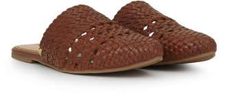 a3e533c4b27 Sam Edelman Slipper Shoes - ShopStyle UK