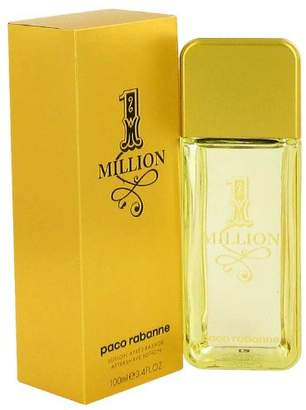 Paco Rabanne 1 Million Aftershave Lotion for Men