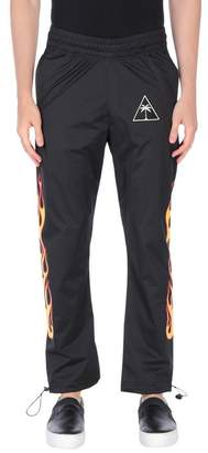 Palm Angels Casual trouser