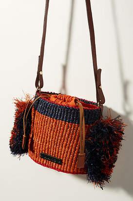 AAKS Hana Mini Crossbody Bag