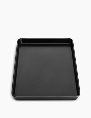 Marks and Spencer 35cm Pro Non-Stick Oven Tray