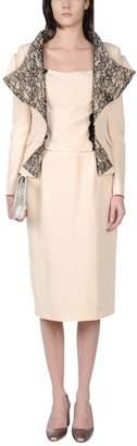 PRINCIPESSA Women's suits - Item 49233600NX