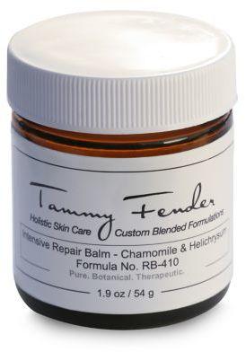 Tammy Fender Intensive Repair Balm/1.7 oz. $130 thestylecure.com