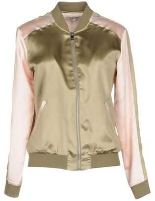 Rich & Royal RICH&ROYAL Jacket