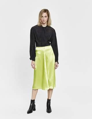 Farrow Gina Straight Skirt