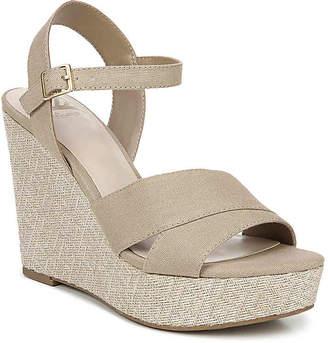 Fergalicious Mollie Wedge Sandal - Women's