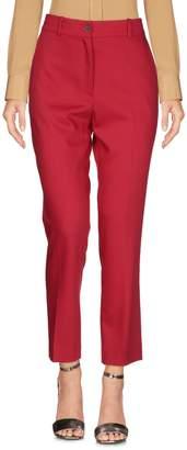 Jil Sander Navy Casual pants - Item 13217423XA