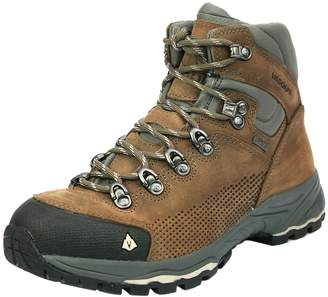 Vasque Women's St. Elias GTX Hiking Boot