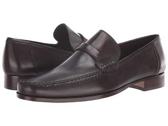 Bruno Magli Porro Men's Slip-on Dress Shoes