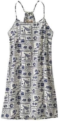 Patagonia Women's Limited Edition Pataloha® Dress