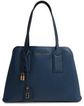 Marc Jacobs THE The Editor Leather Tote