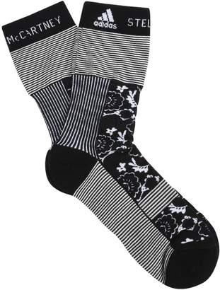 adidas by Stella McCartney Short socks