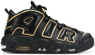Nike More Uptempo 96 France sneakers