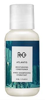 R+CO R +Co Atlantis Moisturizing Conditioner Travel