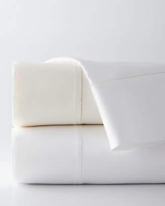 Sferra Two King Giza 45 Sateen Pillowcases